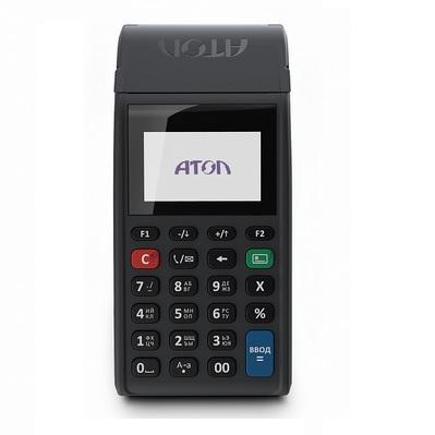 Касса ньюджер АТОЛ 91Ф Lite (2G, BT)